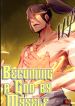 becoming-a-god-by-myself
